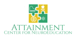 Attainment Center for Neuroeducation